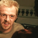Simon - simon-pegg icon