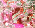 Sirenix Wallpapers.