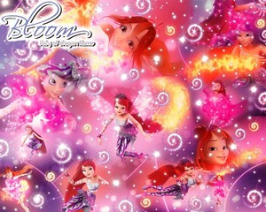 Sirenix Wallpapers.