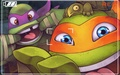 Snapshot - 2012-teenage-mutant-ninja-turtles fan art