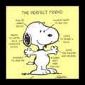 Snoopy  - snoopy fan art