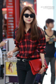 Sooyoung Airport 130913
