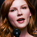 Spiderman 3 - kirsten-dunst icon