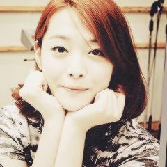 Sulli / Choi Jin Ri