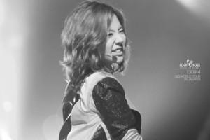 Sunny 音乐会 130914