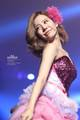 Sunny Concert 130914