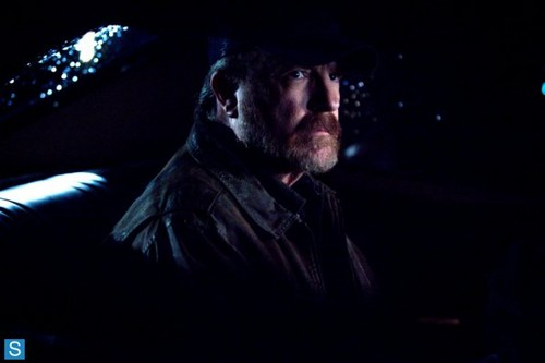 supernatural fondo de pantalla called supernatural - Episode 9.01 - I Think I'm Gonna Like It Here - Promo Pics