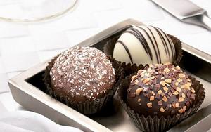 Sweet Schokolade