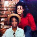 Sweet Michael ♥ - michael-jackson photo