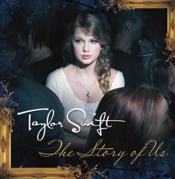 TAyTAyWOW♥♥ Album/Single Covers - Taylor Swift Photo (35541594) - Fanpop