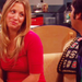 TBBT - the-big-bang-theory icon
