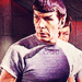 TOS - Bread and Circuses - star-trek icon