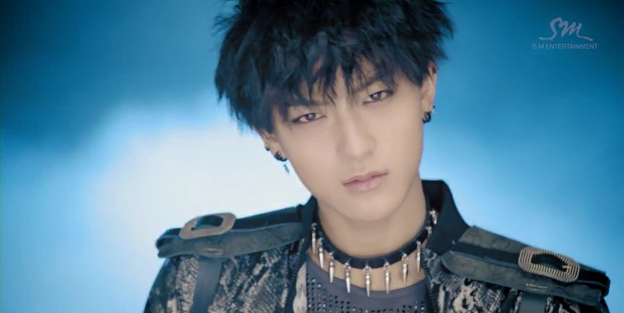 Exo Images Tao 3 Hd Wallpaper And Background Photos 35566494
