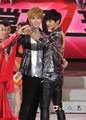 Tao & Kris - tao photo