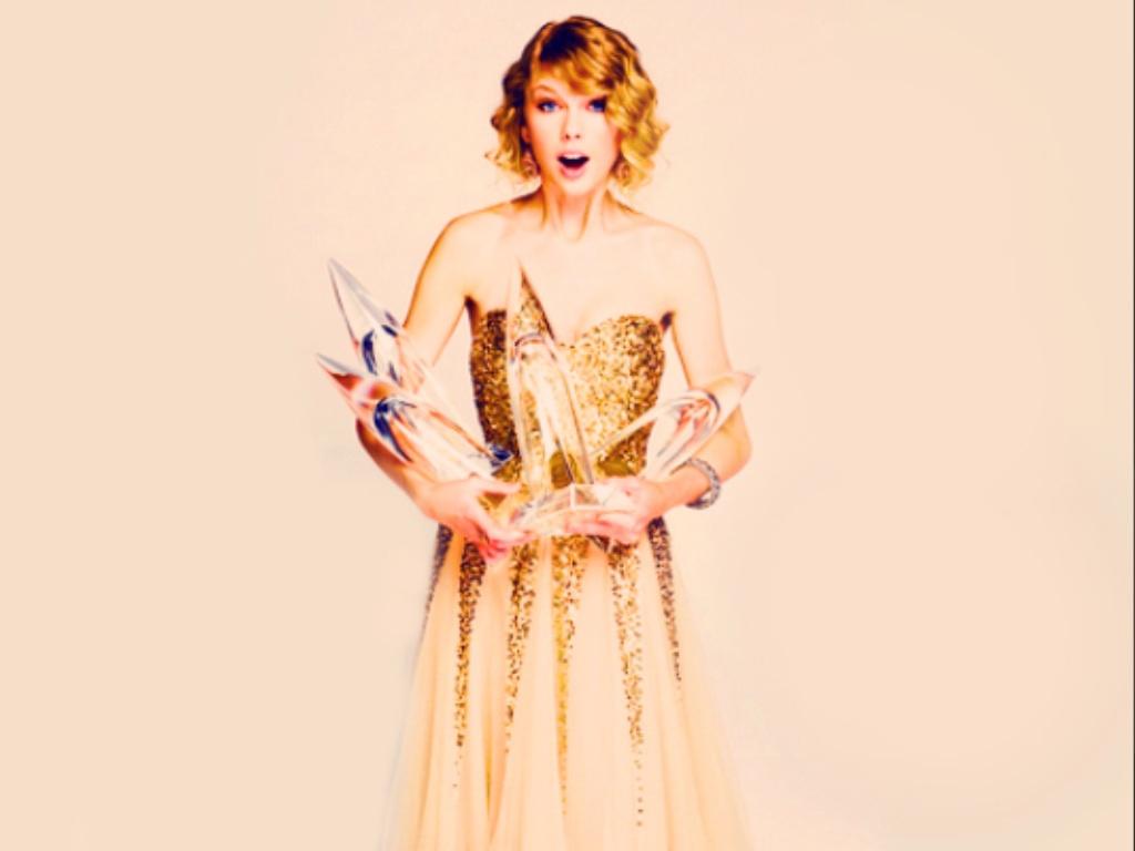 Tay Tay Tay - Taylor Swift Photo (35546473) - Fanpop