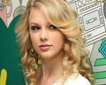 Taylor Swift :D