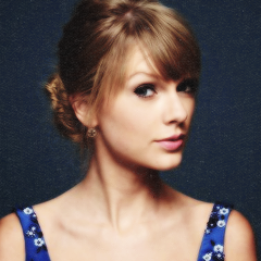 Taylor snel, swift New photoshoot