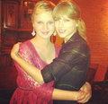 Taylor~Swift~ - sweety63 photo