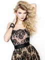 Taylor~Swift