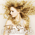 Taylor~Swift - sweety63 photo