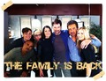 Team Crminal minds Season 7  - criminal-minds photo