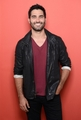 Teen Choice Awards Session - tyler-hoechlin photo