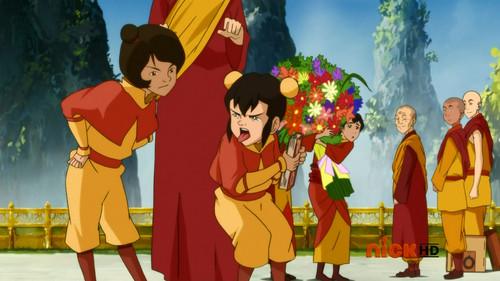 Avatar libro 1 cap 13 latino dating 3