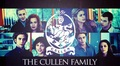 The Cullens - twilight-movie photo