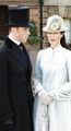 The Forsyte Saga as Soames Forsyte (2002) - damian-lewis photo
