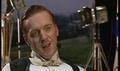The Forsyte Saga as Soames Forsyte (2002)
