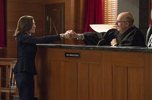 The Good Wife - Episode 5.02 - The Bit Bucket - Promotional mga litrato