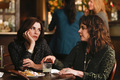 The Good Wife - Episode 5.02 - The Bit Bucket - Promotional Photos - the-good-wife photo