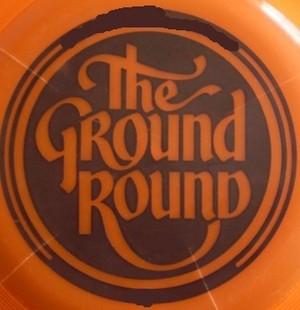 The Ground Round