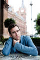 The Independent(Charlie Forgham-Bailey) photoshoot - matthew-lewis photo