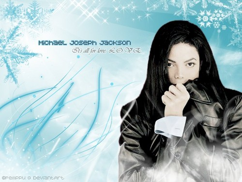 Michael Jackson wallpaper containing a portrait, a well dressed person, and an overgarment titled The Legendary Michael Jackson