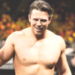 The Miz - the-miz-michael-mizanin icon