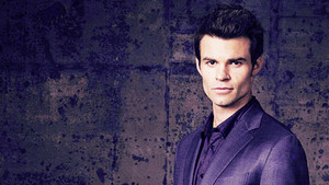 The Originals: Elijah Mikaelson