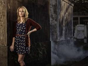 The Originals HQ Season 1 Promotional تصاویر