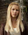 The Originals; Rebekah