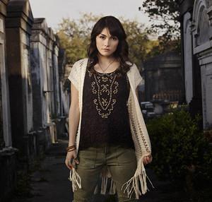 The Originals Season 1 Cast Promotional تصاویر