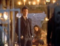 The Originals Still - the-vampire-diaries-tv-show photo
