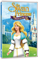 The Swan Princess 5 - swan-princess photo