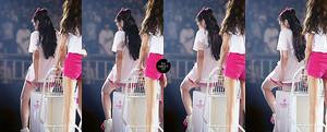 Tiffany concert 130914