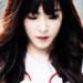Tiffany Hwang Icons - tiffany-girls-generation icon