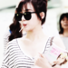 Tiffany Hwang Icons