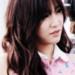 Tiffany Hwang Icons