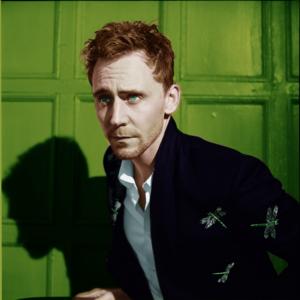 Tom <3