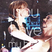 Tony & Pepper - tony-stark-and-pepper-potts icon