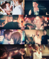 Tony Stark x Pepper Potts - IM3