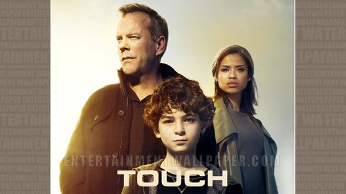 [Изображение: Touch-Season-1-touch-tv-series-35525394-500-281.jpg]